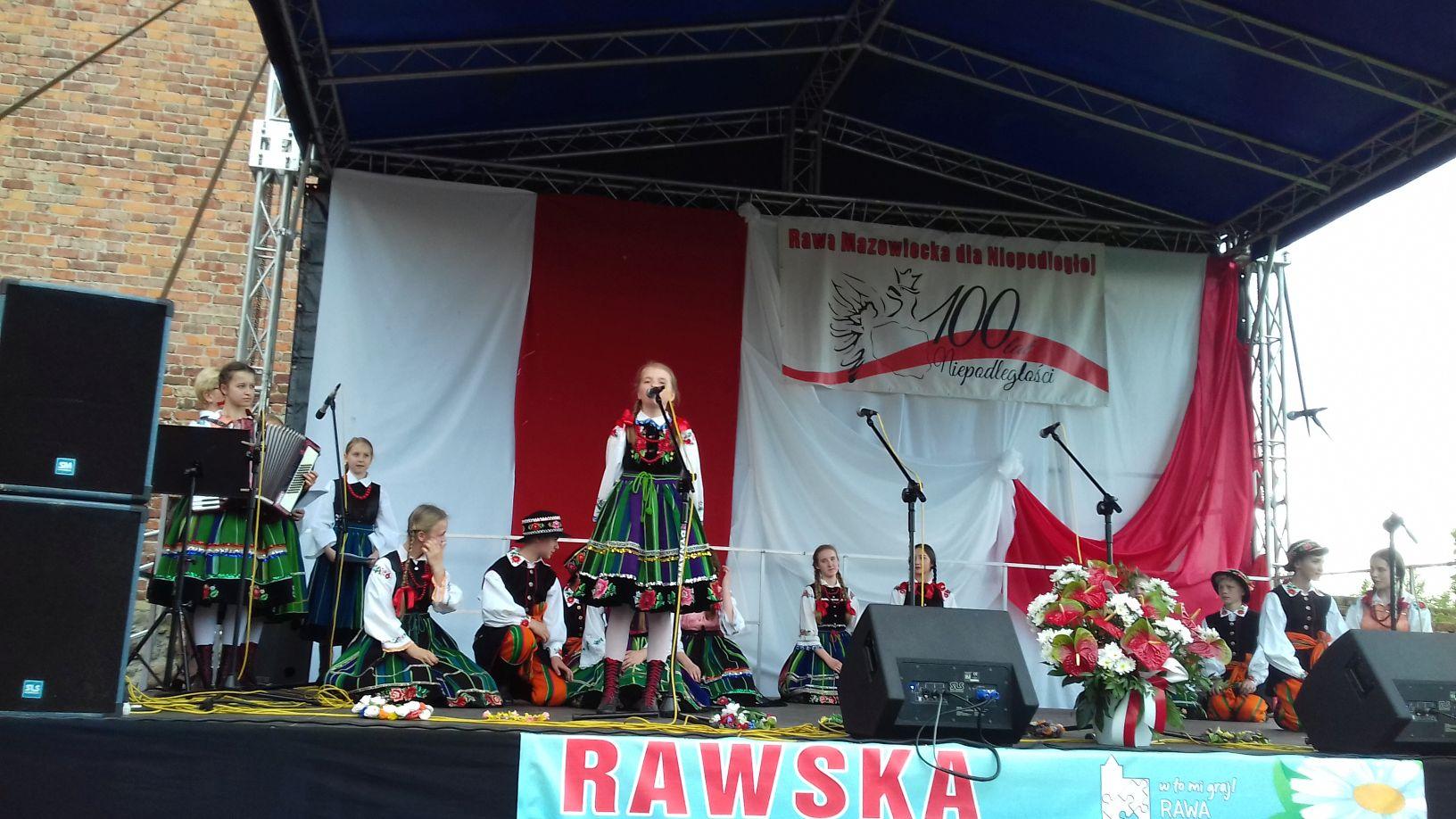 2018-05-03 Rawa Mazowiecka - Radosne Święto (60)
