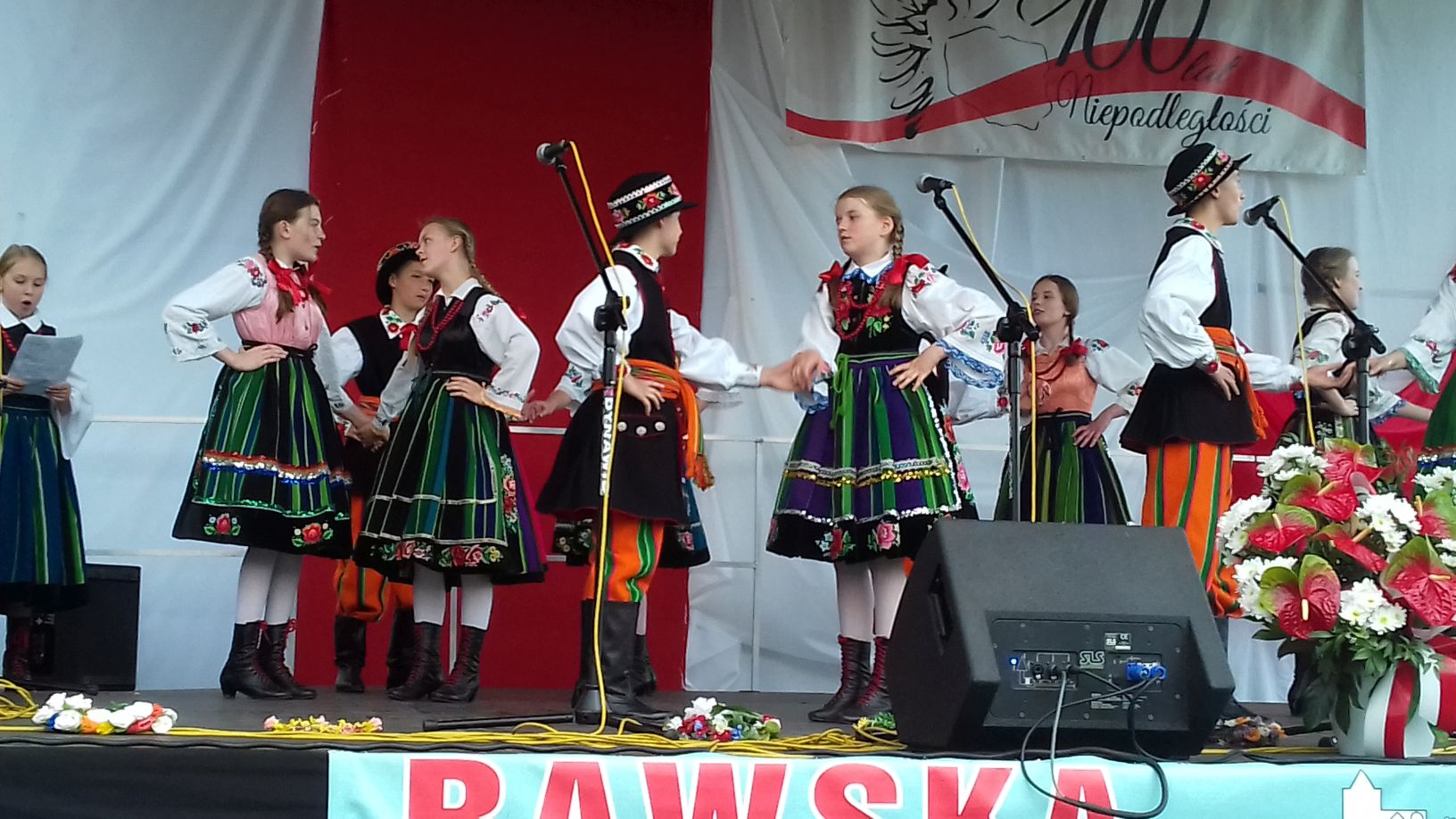 2018-05-03 Rawa Mazowiecka - Radosne Święto (61)