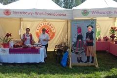 2018-05-03 Rawa Mazowiecka - Radosne Święto (28)