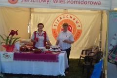 2018-05-03 Rawa Mazowiecka - Radosne Święto (29)