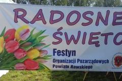 2018-05-03 Rawa Mazowiecka - Radosne Święto (34)