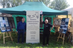 2018-05-03 Rawa Mazowiecka - Radosne Święto (37)