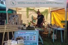 2018-05-03 Rawa Mazowiecka - Radosne Święto (38)