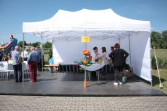 2018-05-20 Wilkowice (13)