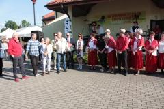 2018-05-20 Wilkowice (141)