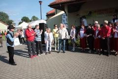 2018-05-20 Wilkowice (142)