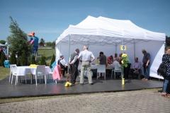 2018-05-20 Wilkowice (16)