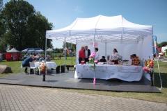 2018-05-20 Wilkowice (17)