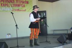 2018-05-20 Wilkowice (19)