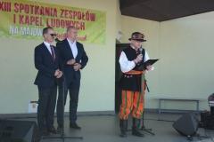 2018-05-20 Wilkowice (22)