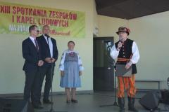 2018-05-20 Wilkowice (23)