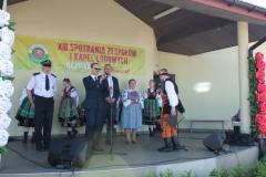 2018-05-20 Wilkowice (24)