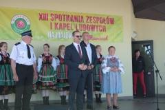 2018-05-20 Wilkowice (25)