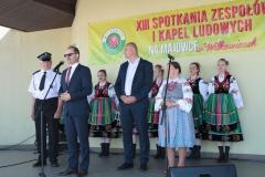 2018-05-20 Wilkowice (27)