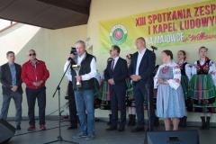 2018-05-20 Wilkowice (28)