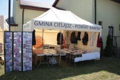2018-05-20 Wilkowice (3)