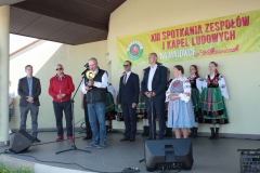 2018-05-20 Wilkowice (31)