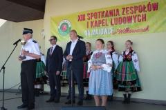 2018-05-20 Wilkowice (34)