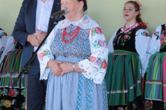 2018-05-20 Wilkowice (35)