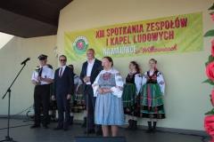 2018-05-20 Wilkowice (36)