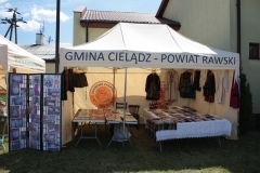 2018-05-20 Wilkowice (4)