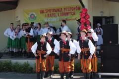 2018-05-20 Wilkowice (42)