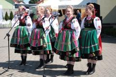 2018-05-20 Wilkowice (44)