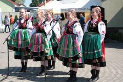 2018-05-20 Wilkowice (45)