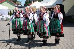 2018-05-20 Wilkowice (47)