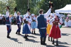 2018-05-20 Wilkowice (54)