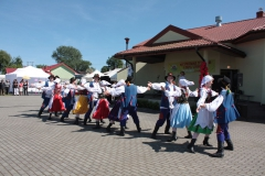 2018-05-20 Wilkowice (56)