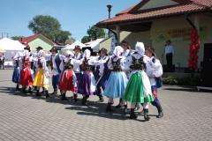2018-05-20 Wilkowice (59)