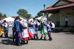 2018-05-20 Wilkowice (60)