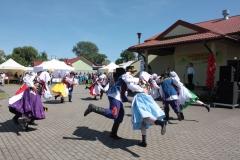 2018-05-20 Wilkowice (62)