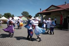2018-05-20 Wilkowice (63)