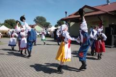 2018-05-20 Wilkowice (65)