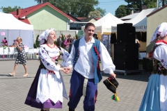 2018-05-20 Wilkowice (66)