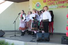 2018-05-20 Wilkowice (68)
