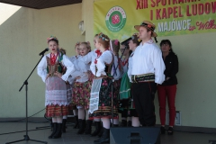 2018-05-20 Wilkowice (69)