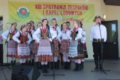 2018-05-20 Wilkowice (70)
