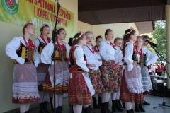 2018-05-20 Wilkowice (71)