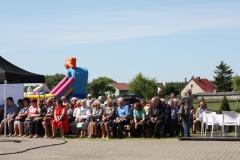 2018-05-20 Wilkowice (72)