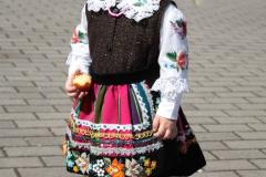 2018-05-20 Wilkowice (80)