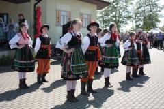 2018-05-20 Wilkowice (82)