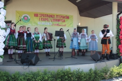 2018-05-20 Wilkowice (83)