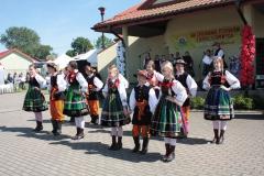2018-05-20 Wilkowice (85)