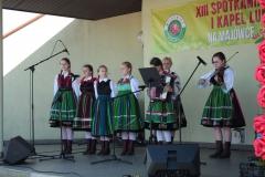 2018-05-20 Wilkowice (86)