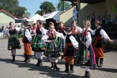2018-05-20 Wilkowice (87)