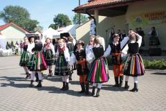 2018-05-20 Wilkowice (88)