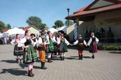 2018-05-20 Wilkowice (89)